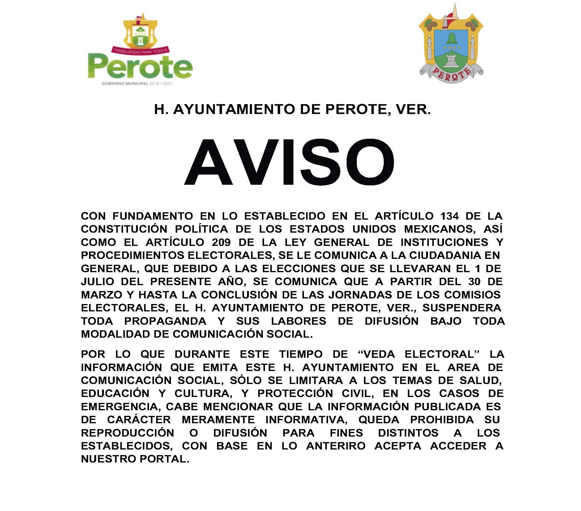 Vistoso Plantilla De Formulario De Emergencia Festooning - Ejemplo ...
